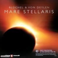 Purchase Bluchel & Von Deylen - Mare Stellaris