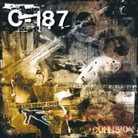 Purchase C-187 - Collision