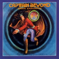 Purchase Captain Beyond - Dawn Explosion