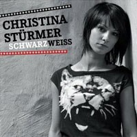Purchase Christina Stuermer - Schwarz Weiss