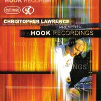 Purchase Christopher Lawrence - Christopher Lawrence Presents: Hook Recordings