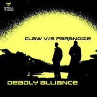 Purchase Claw - Deadly Alliance (Vs Paranoize)