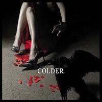 Purchase Colder - Heat