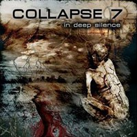 Purchase Collapse 7 - In Deep Silence