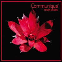 Purchase Communique - Poison Arrows