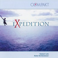 Purchase Compakt - Expedition