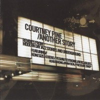 Purchase Courtney Pine - Another Story