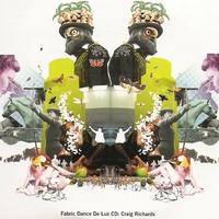 Purchase Craig Richards - Fabric: Dance De Lux