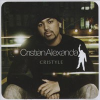Purchase Cristian Alexanda - Cristyle