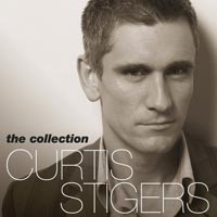Purchase Curtis Stigers - The Collection