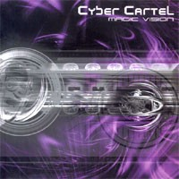 Purchase Cyber Cartel - Magic Vision