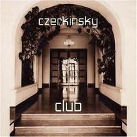 Purchase Czerkinsky - Club