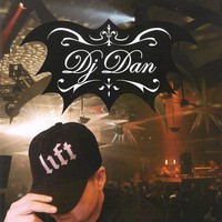 Purchase DJ Dan - Lift