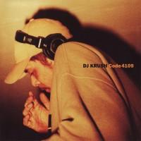 Purchase DJ Krush - Code 4109