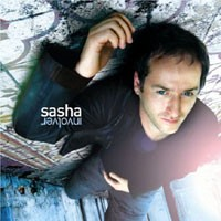 Purchase DJ Sasha - Involver