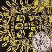 Purchase DJ Tsuyoshi - Psytrance God Is Back