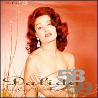 Purchase Dalida - Ciao Ciao Bambina