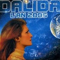 Purchase Dalida - L\'An 2005