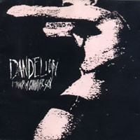 Purchase Dandelion - I Think I\'m Gonna Be Sick