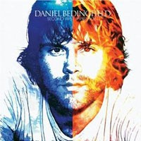Purchase Daniel Bedingfield - Second First Impression