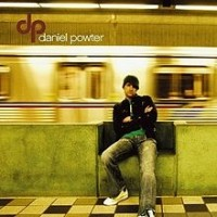 Purchase Daniel Powter - Daniel Powter