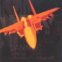 Purchase Danny C - Warheadz (EP)