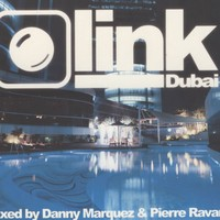 Purchase Danny Marquez - Link Dubai (& Pierre Ravan)