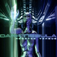 Purchase Dark Nebula - Robotic Tongue