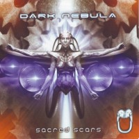 Purchase Dark Nebula - Sacred Scars