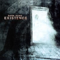 Purchase Dark the Suns - Existence