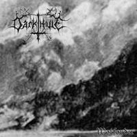Purchase Darkthule - Wolforder