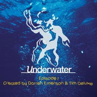 Purchase Darren Emerson & Tim Deluxe - Underwater Episode 1