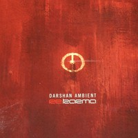 Purchase Darshan Ambient - Re: Karma
