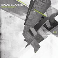 Purchase Dave Clarke - World Service 2