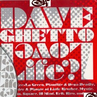 Purchase Dave Ghetto - Love Life?