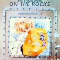 Purchase David Byron - On The Rocks