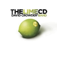 Purchase David Crowder Band - The Lime CD