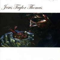 Purchase David Ramos - Jesus Taylor Thomas