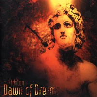 Purchase Dawn Of Dreams - Eidolon