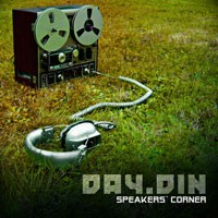 Purchase Day.Din - Speakers Corner