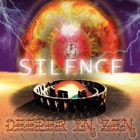Purchase Deeper in Zen - Silence
