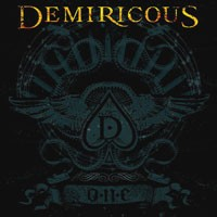 Purchase Demiricous - One