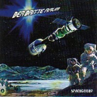 Purchase Der Dritte Raum - Spaceglider