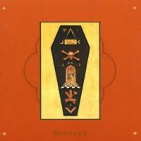 Purchase Derek Bailey - Mirakle