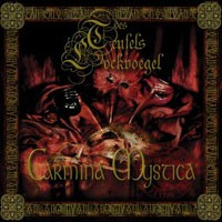 Purchase Des Teufels Lockvoegel - Carmina Mystica