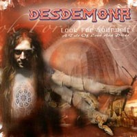 Purchase Desdemona - Look For Yourself (A Tale Of Love And Pride)
