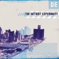 Purchase The Detroit Experiment - The Detroit Experiment