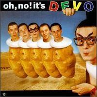 Purchase DEVO - Oh, No! It's Devo