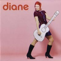 Purchase Diane - Das Album