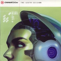 Purchase Dieselboy - Dieselboy: The 6ixth Session